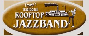 Rooftop_Logo1