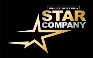 Starcompany_Logo